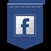 steve bredschneider facebookl