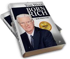 your-were-born-rich-book