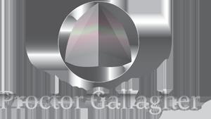 proctor-gallagher-institute-logo-footer
