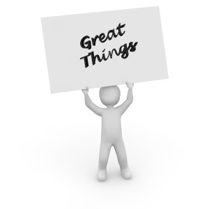 great-things