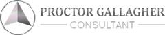 Steve Bredschneider | PGI Consultant